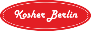 Kosher Berlin