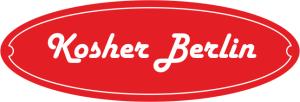 Kosher Berlin
